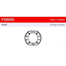 FE FSB859