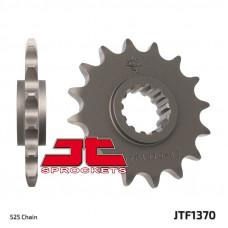 JT JTF1370.15