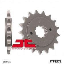 JT JTF1372.17